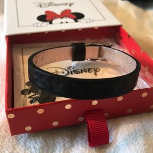 Disney Band by KEEP Collective